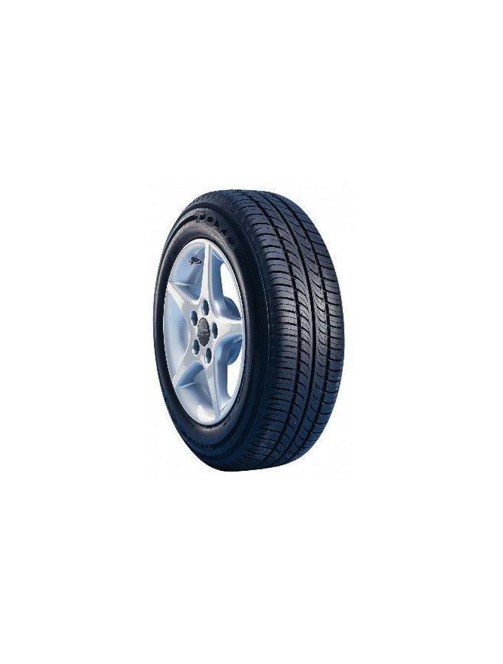 Toyo 155R14 S 310 DOT18 Nyári gumi