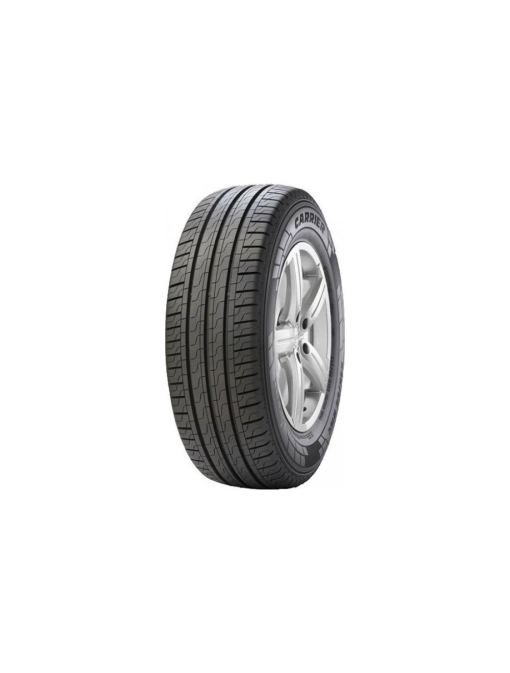 Pirelli 205/75R16C R Carrier Nyári gumi