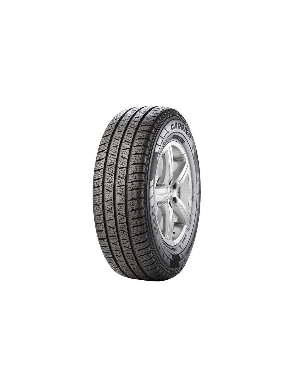 Pirelli 175/70R14C T Carrier Winter Téli gumi