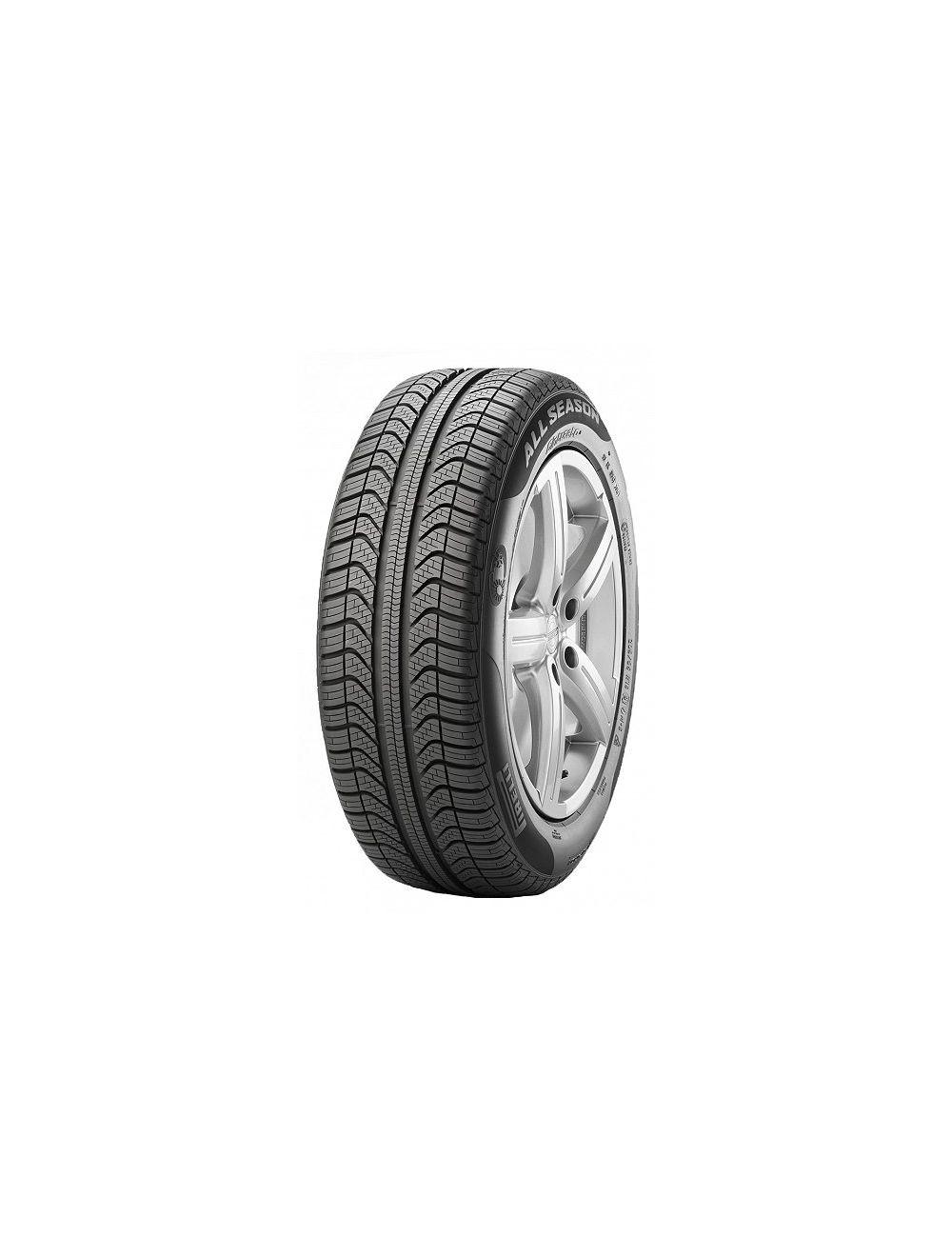 Pirelli 155/70R19 T Cinturato All Season MS Négyévszakos gumi