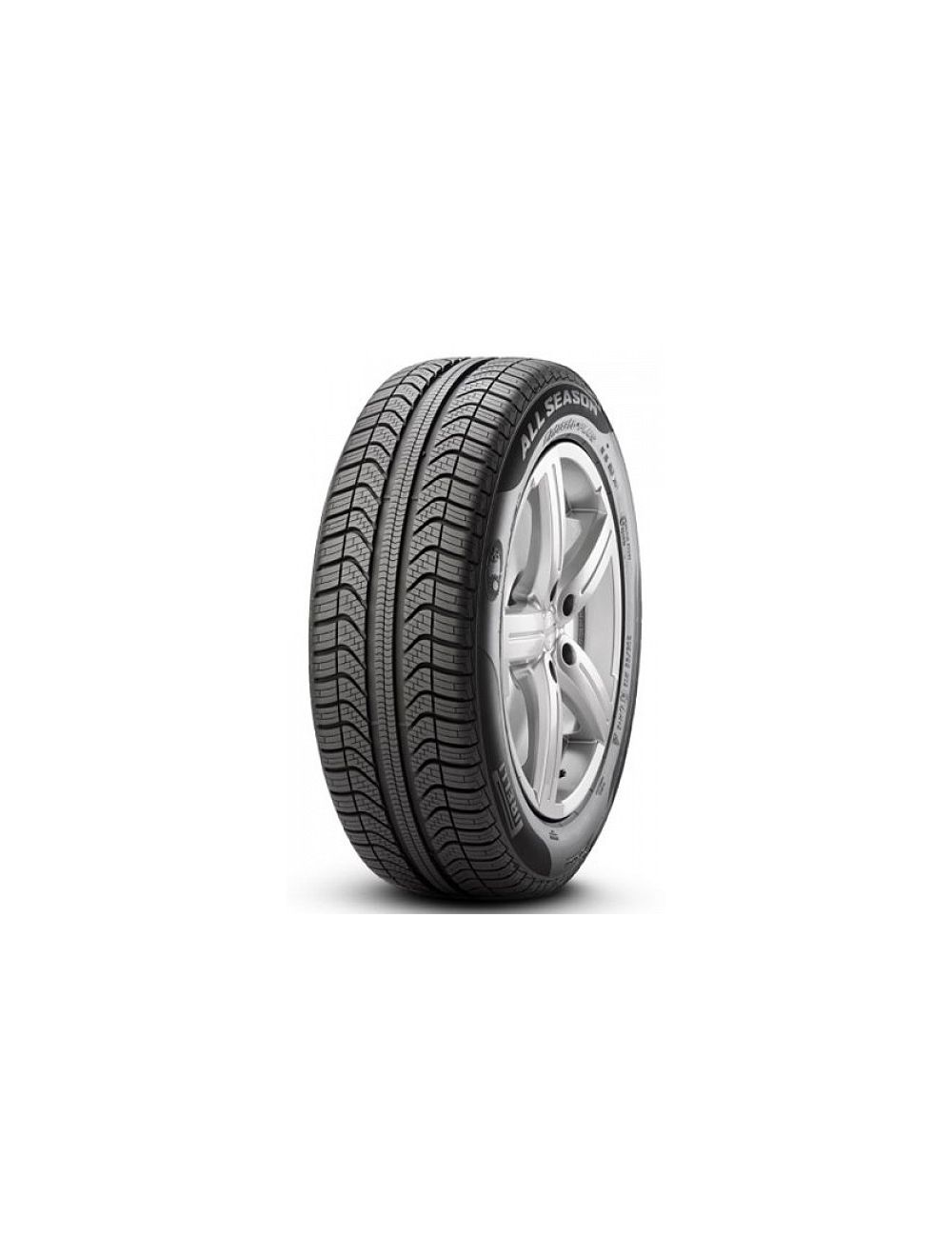 Pirelli 185/60R15 H Cinturato All Season Plus XL Négyévszakos gumi