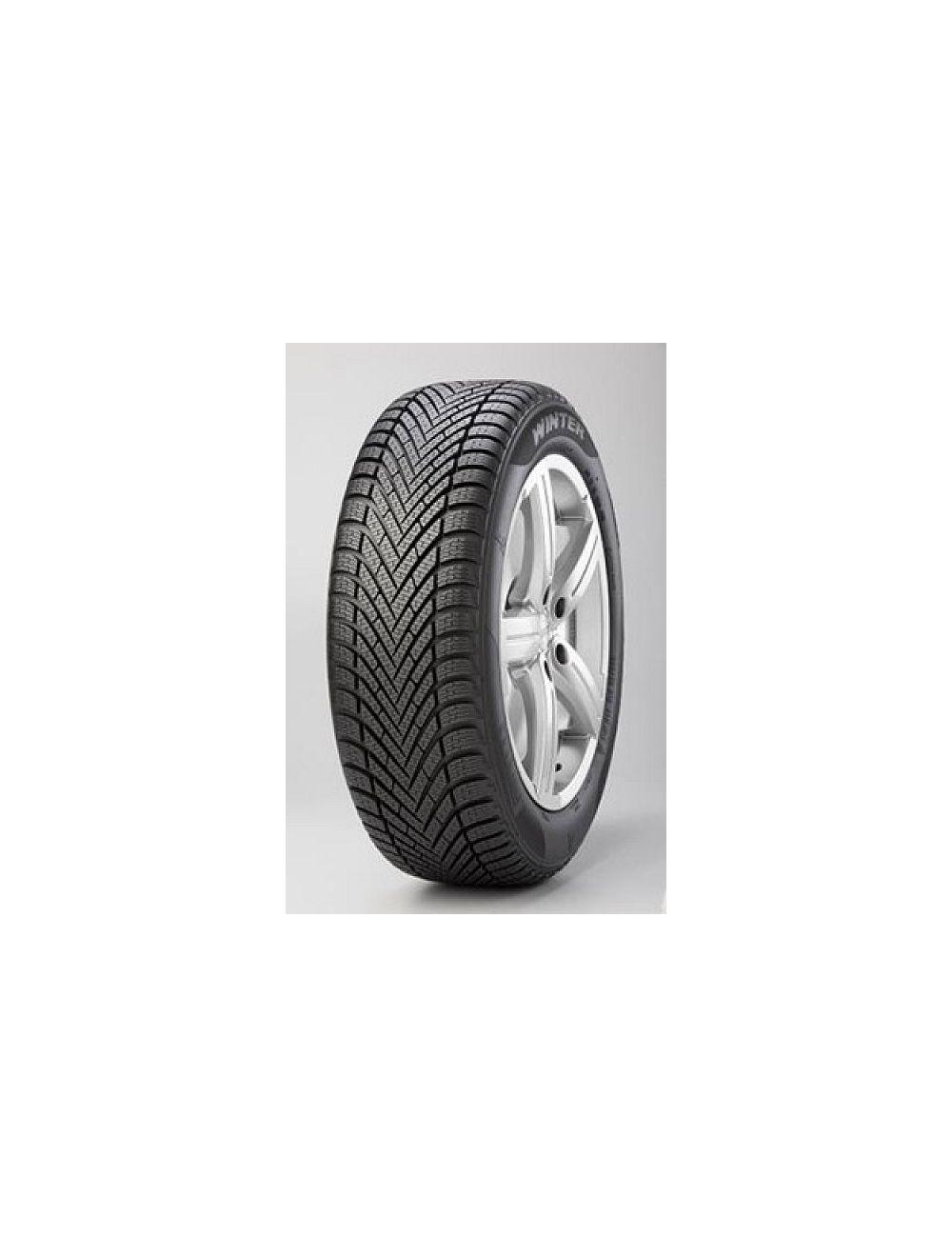 Pirelli 165/70R14 T Cinturato Winter Téli gumi
