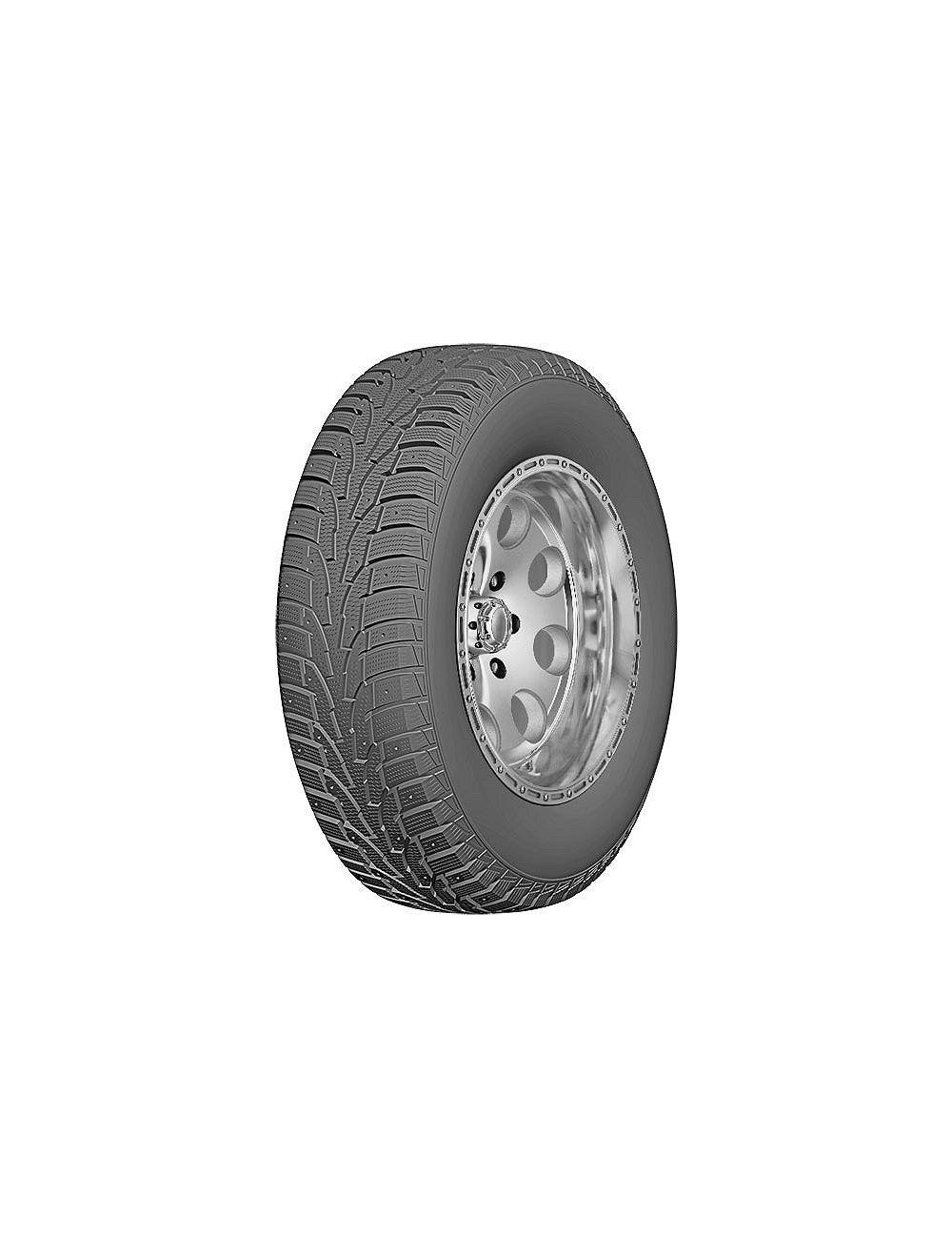 Infinity 255/55R18 T Ecosnow SUV XL Téli gumi