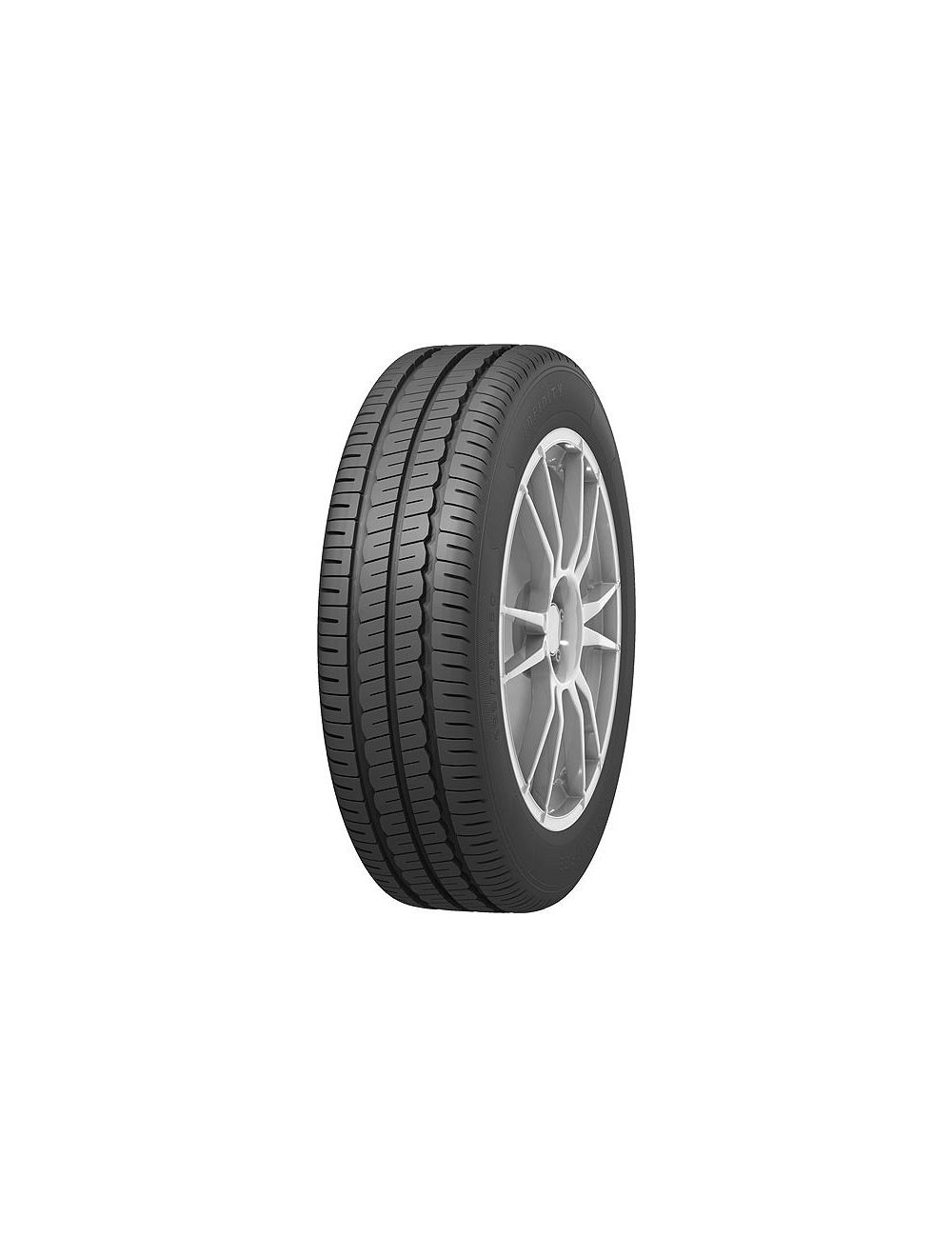 Infinity 195/65R16C R Ecovantage Nyári gumi