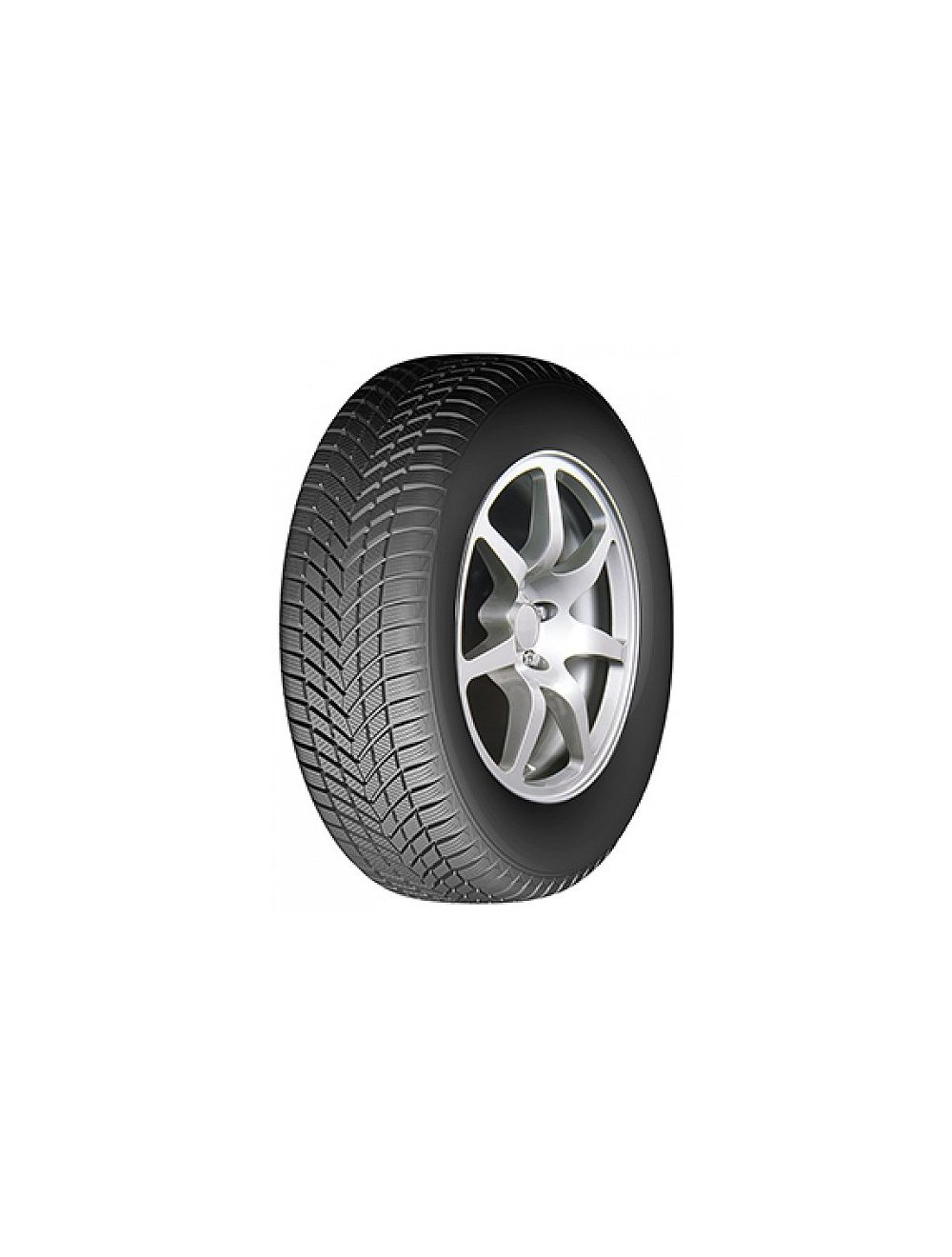 Infinity 155/65R14 T EcoZen Téli gumi