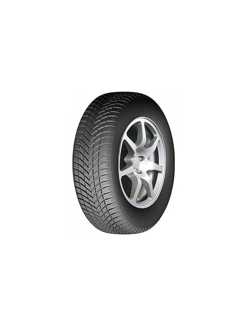 Infinity 195/55R16 H EcoZen XL Téli gumi