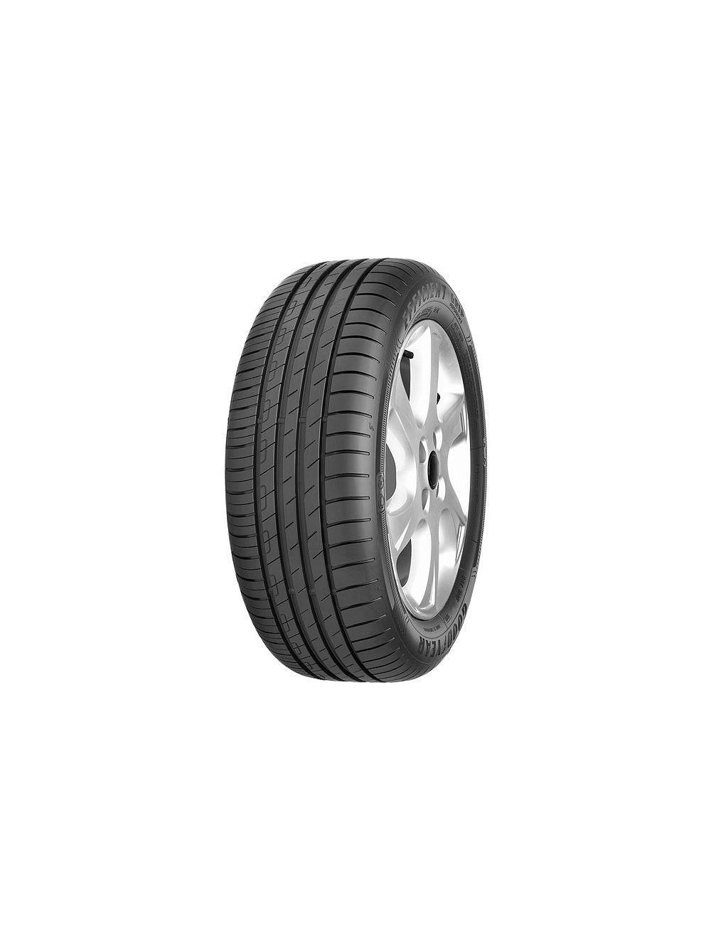 Goodyear 215/55R17 V Efficientgrip Performance Nyári gumi