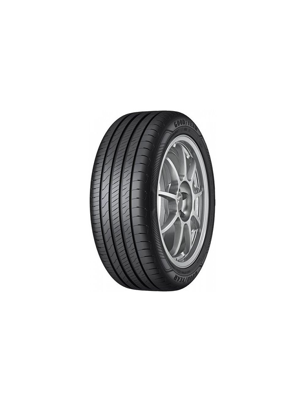 Goodyear 215/60R17 V Efficientgrip Perf.2 XL Nyári gumi