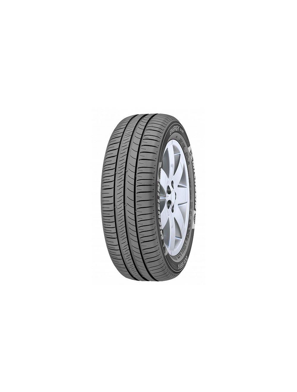 Michelin 185/55R16 H Energy Saver+ Grnx XL DOT17 Nyári gumi