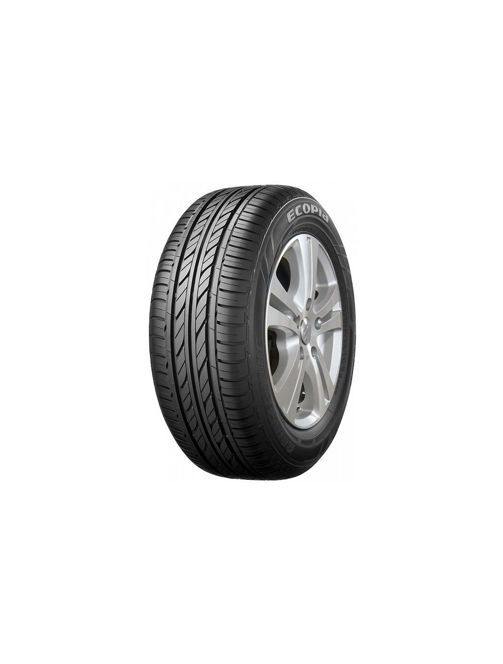 Bridgestone 205/45R17 W EP150 DM Nyári gumi