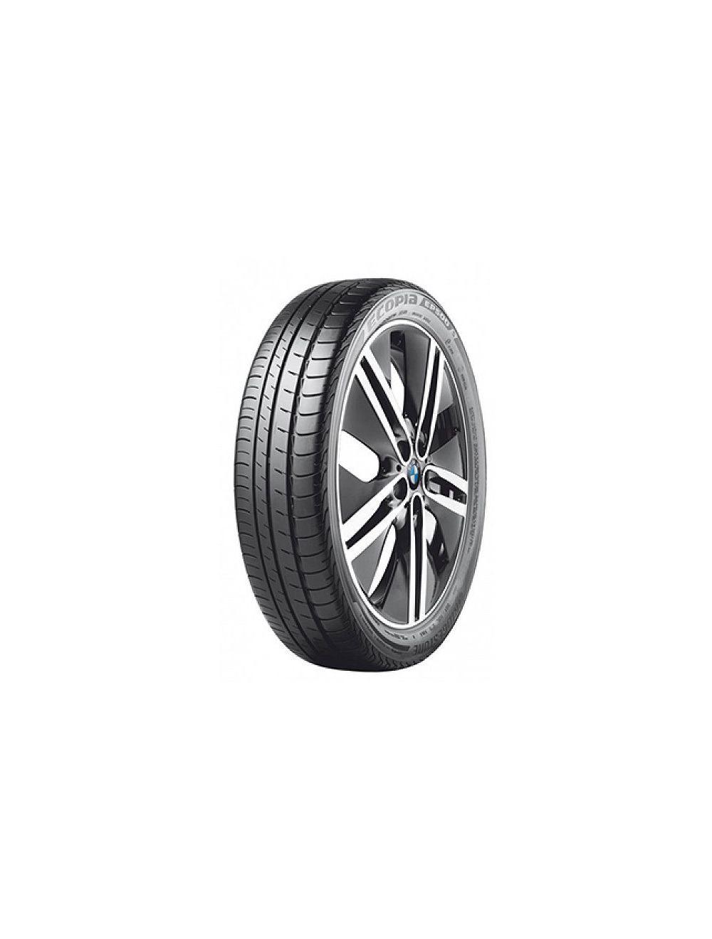 Bridgestone 155/60R20 Q EP500 * Nyári gumi