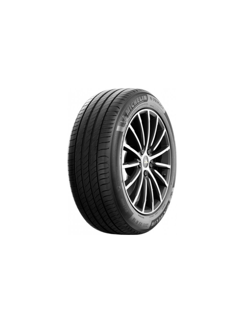 Michelin 215/50R19 T EPrimacy SelfSeal Nyári gumi