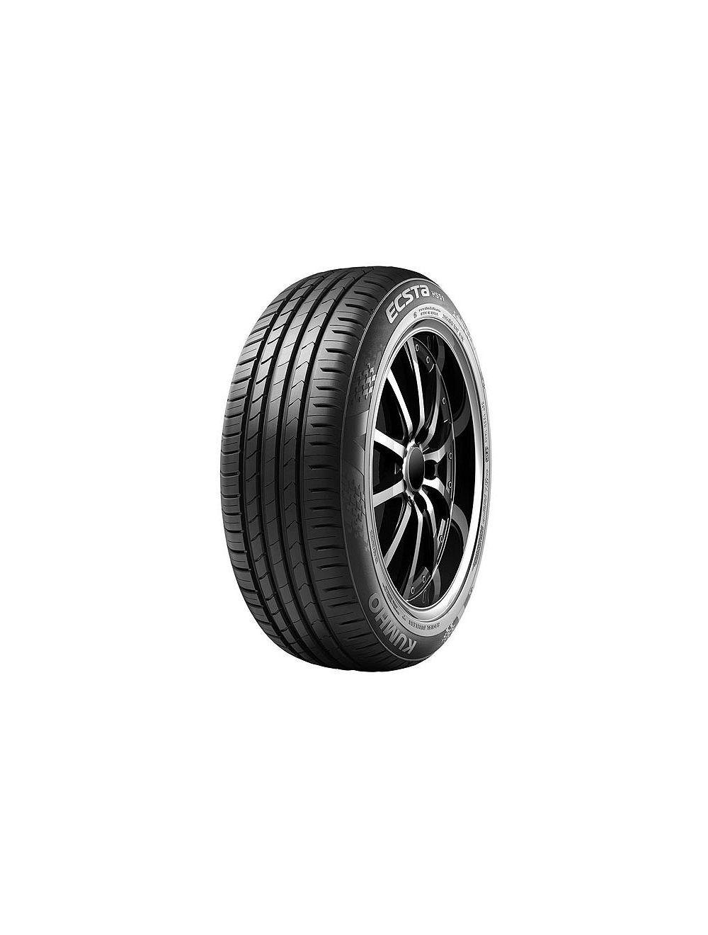 Kumho 205/55R16 V HS51 Nyári gumi