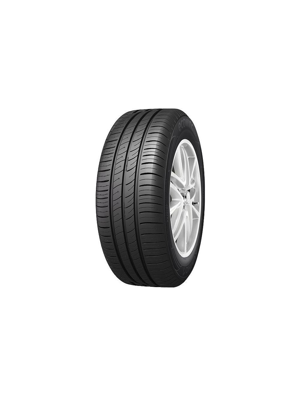 Kumho 145/65R15 T KH27 Ecowing ES01 DOT17 Nyári gumi
