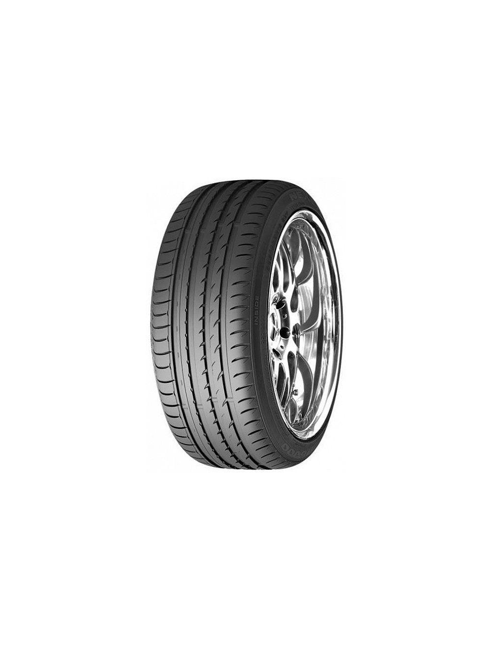 Nexen 245/40R18 Y N-8000 XL Nyári gumi