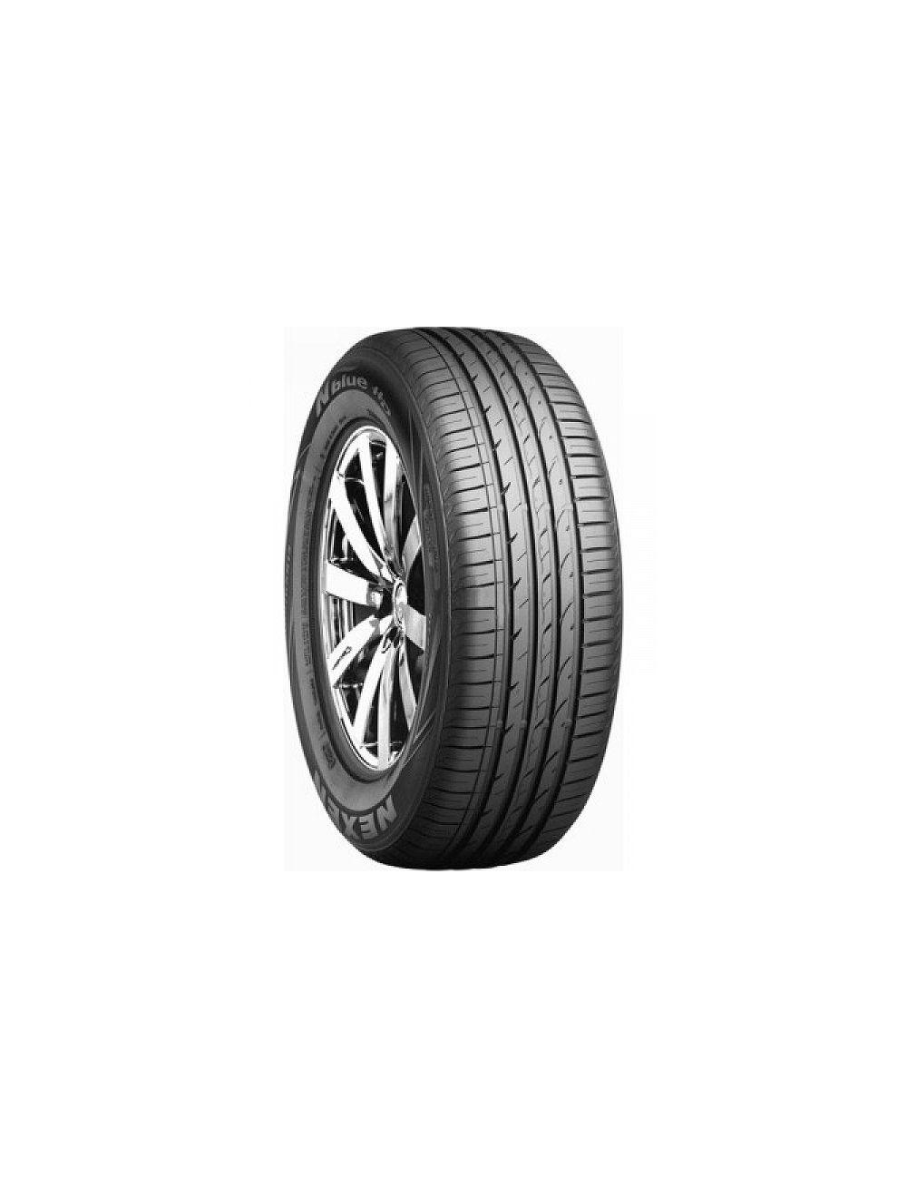 Nexen 205/55R16 V N-Blue HD Nyári gumi