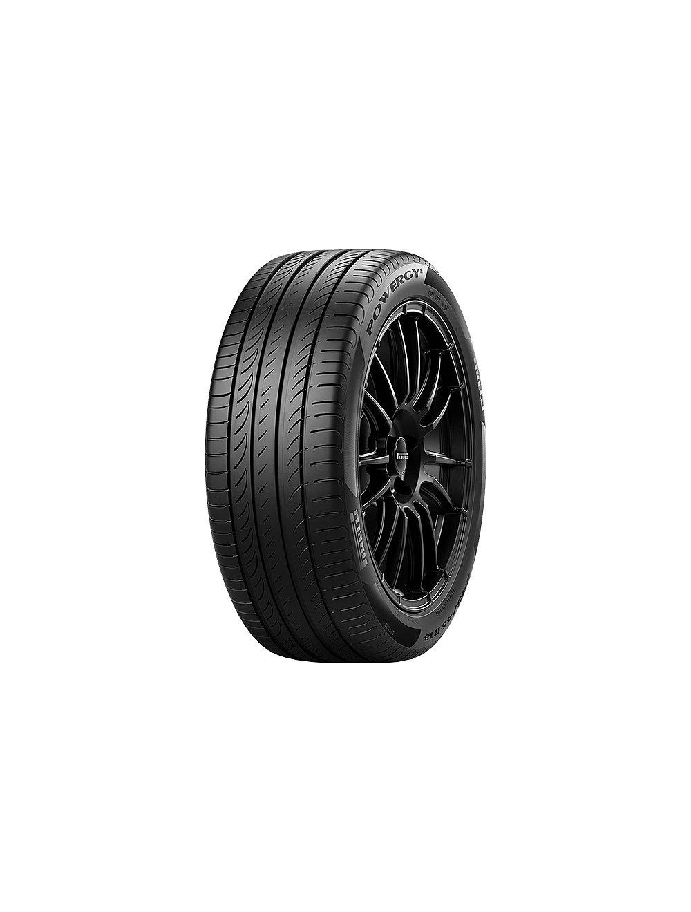 Pirelli 245/40R18 Y Powergy XL Nyári gumi
