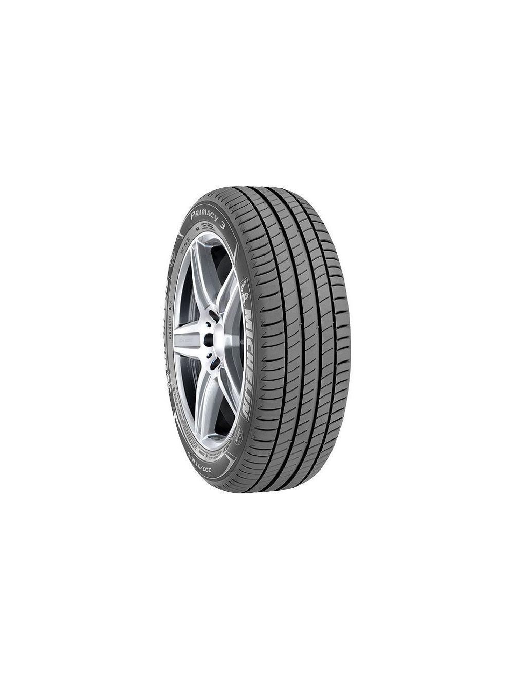 Michelin 215/55R17 V Primacy 3 Grnx SelfSeal Nyári gumi