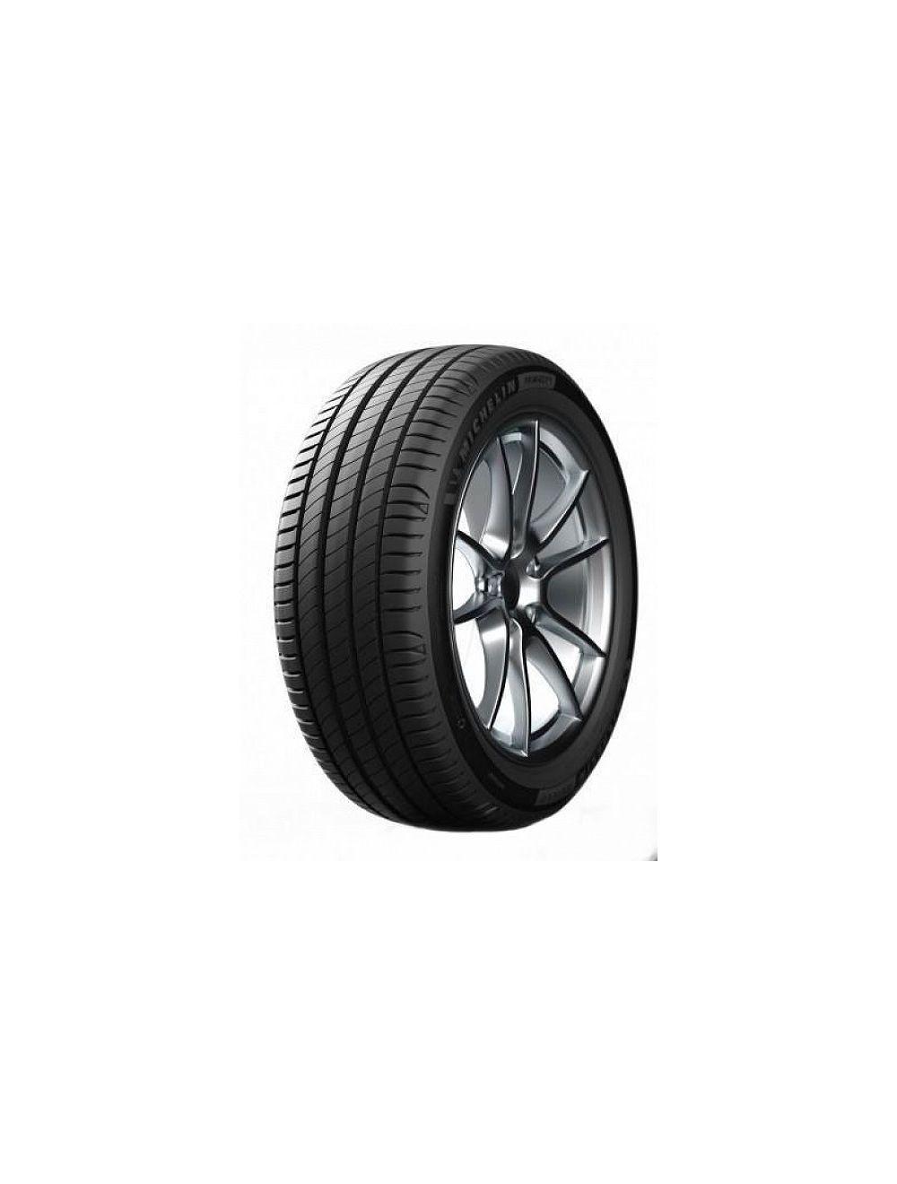 Michelin 225/50R17 V Primacy 4 Nyári gumi