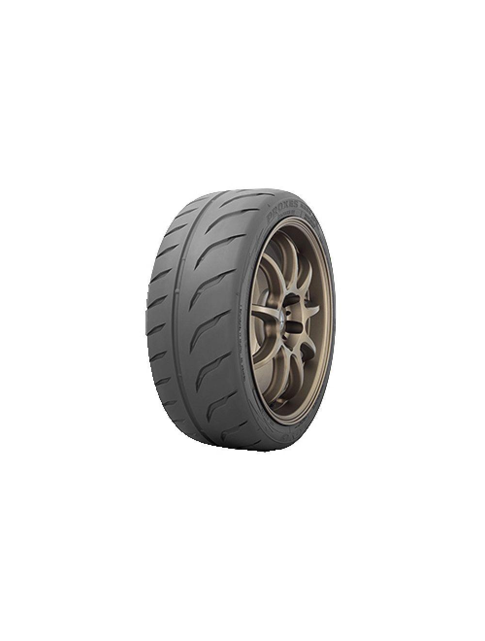 Toyo 185/60R14 V R888R Proxes Nyári gumi