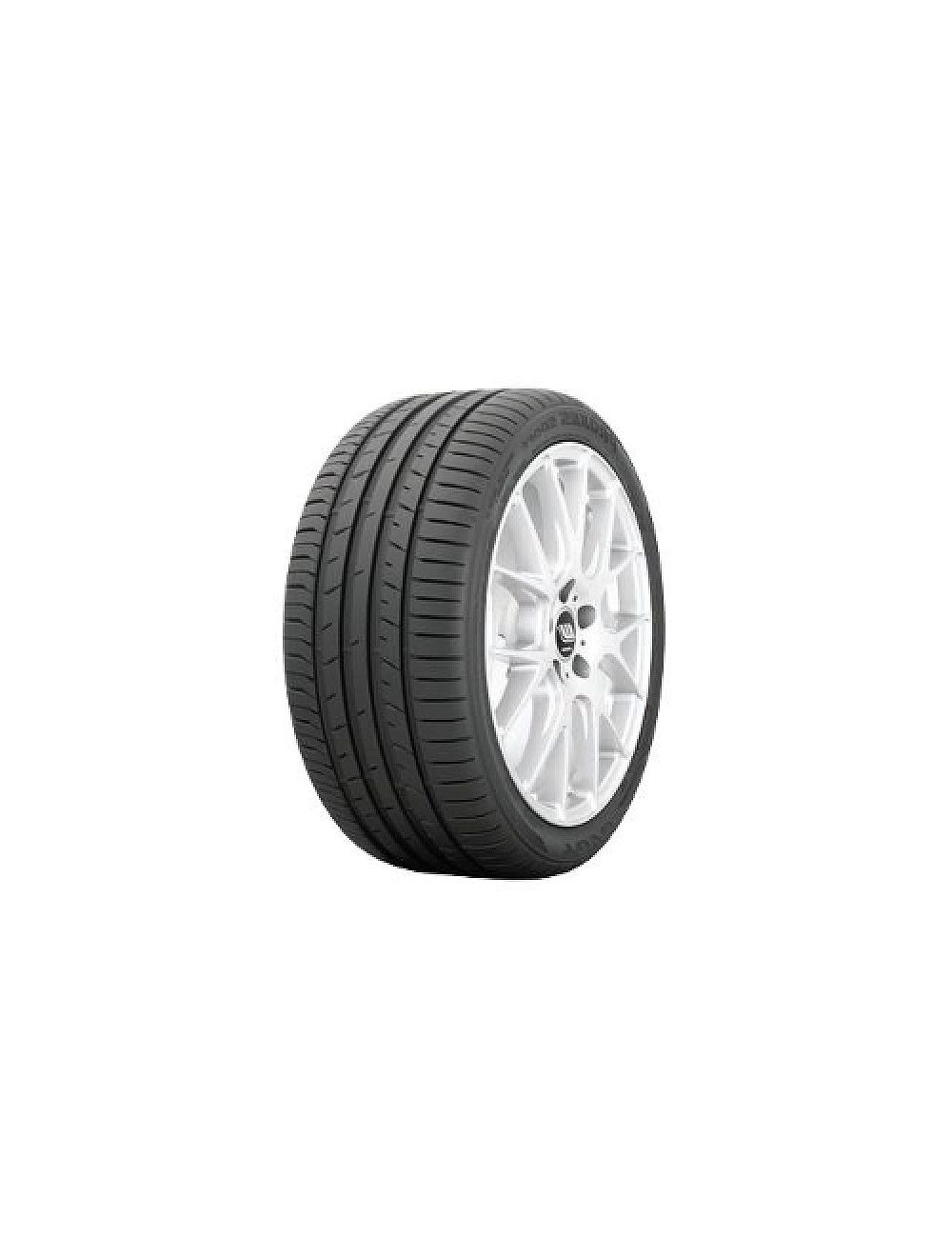 Toyo 265/35R20 Y Proxes Sport XL Nyári gumi