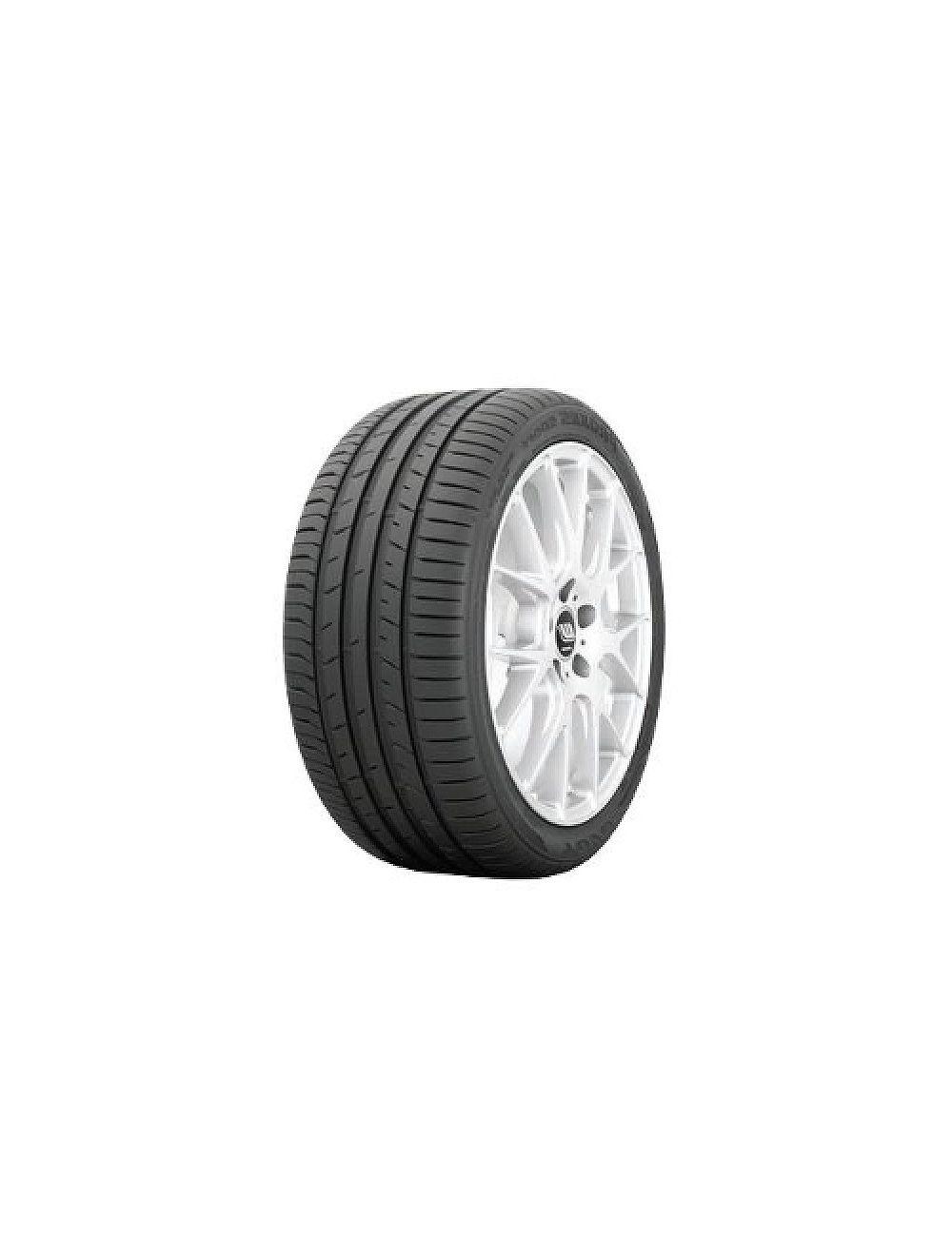 Toyo 205/35R18 Y Proxes Sport XL Nyári gumi