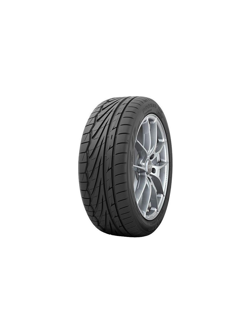 Toyo 245/40R18 W TR1 Proxes XL Nyári gumi