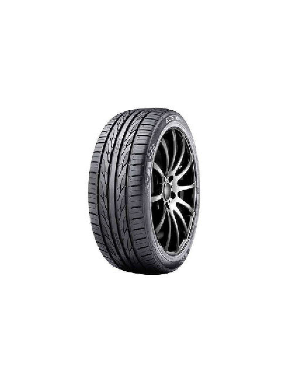 Kumho 245/40R18 W PS31 Ecsta XL Nyári gumi