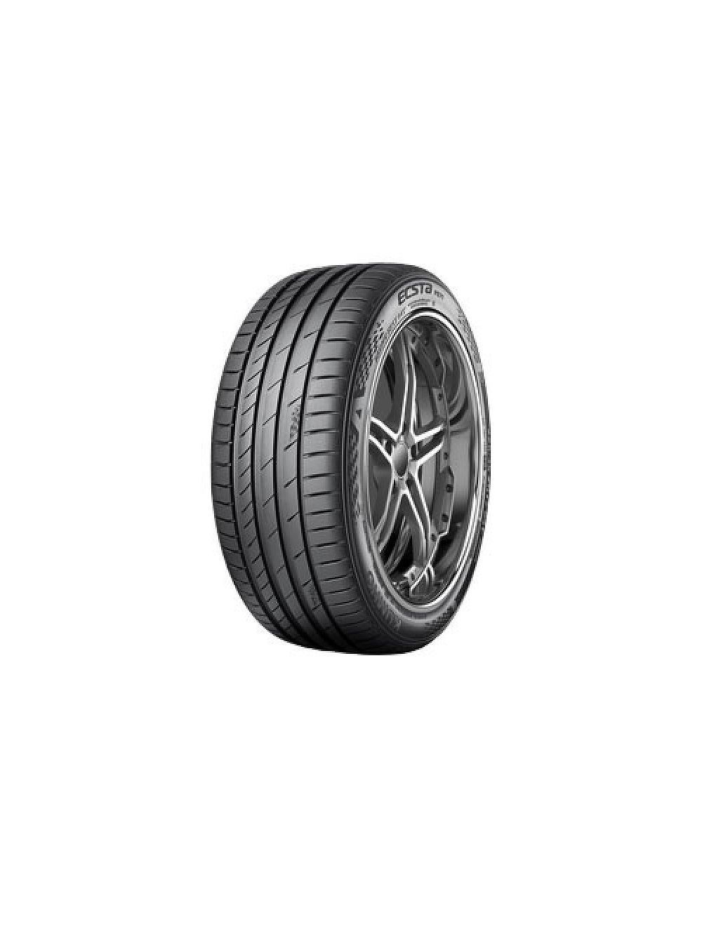 Kumho 245/45R17 Y PS71 Ecsta XL Nyári gumi