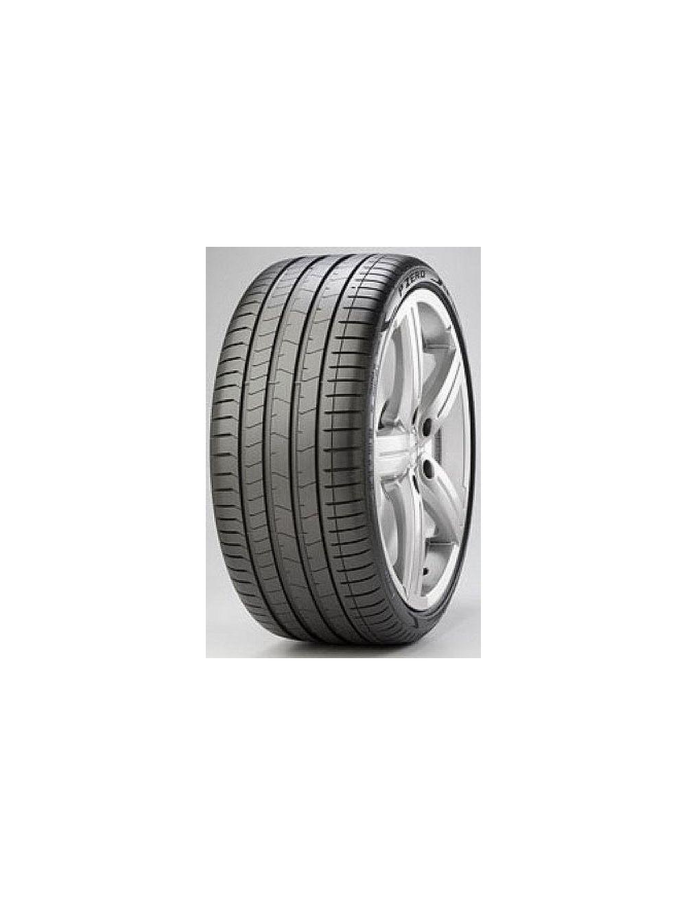 Pirelli 285/40R23 Y P-Zero Sport MO Nyári gumi