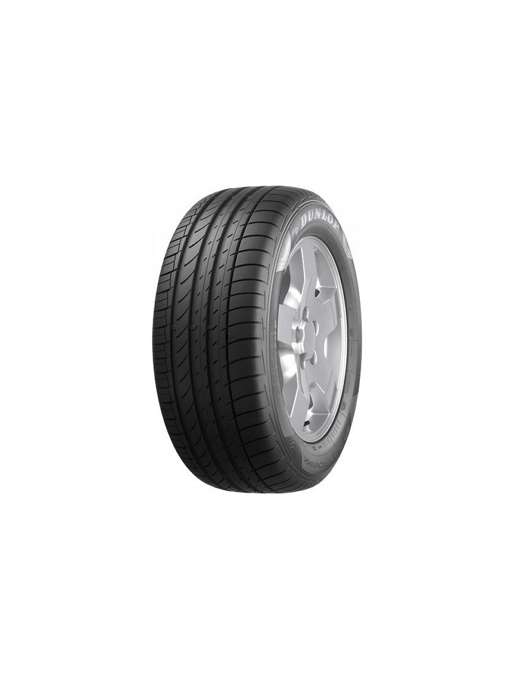 Dunlop 255/35R20 Y QuattroMaxx XL RO1 Nyári gumi