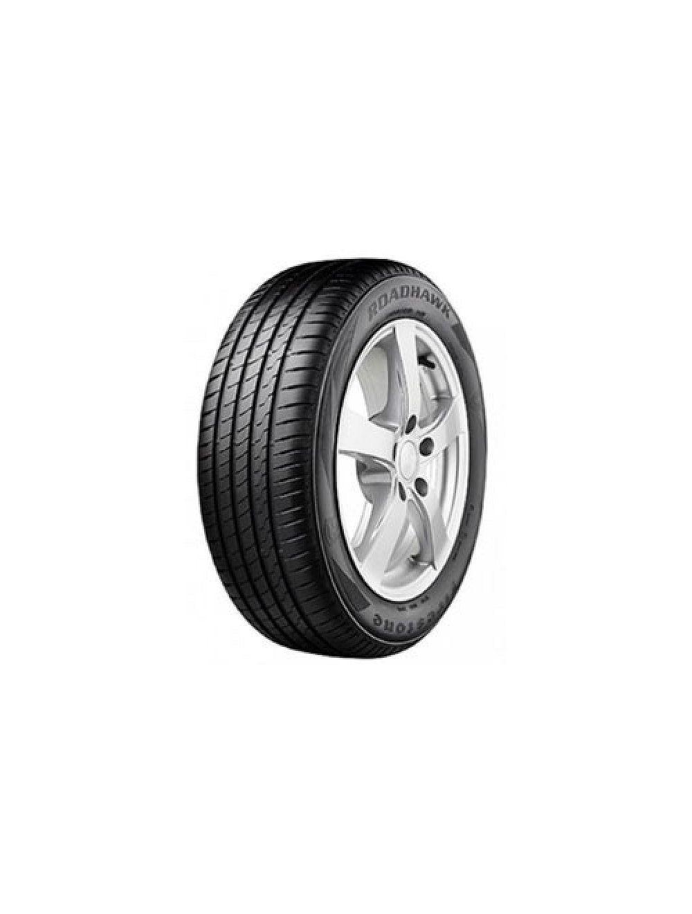 Firestone 245/45R18 Y RoadHawk XL Nyári gumi