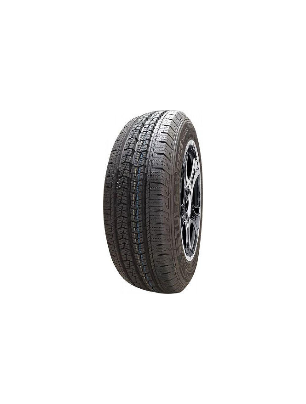 Rotalla 175R14C R VS450 Téli gumi