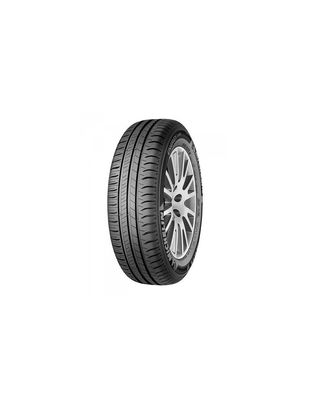 Michelin 175/70R14 T Energy Saver+ Grnx DOT17 Nyári gumi