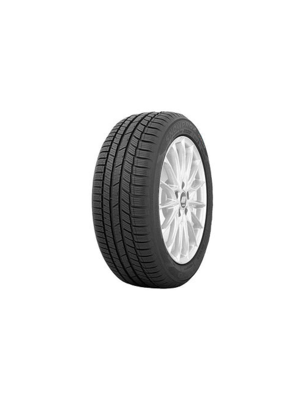 Toyo 275/45R20 V S954 Snowprox SUV XL Téli gumi