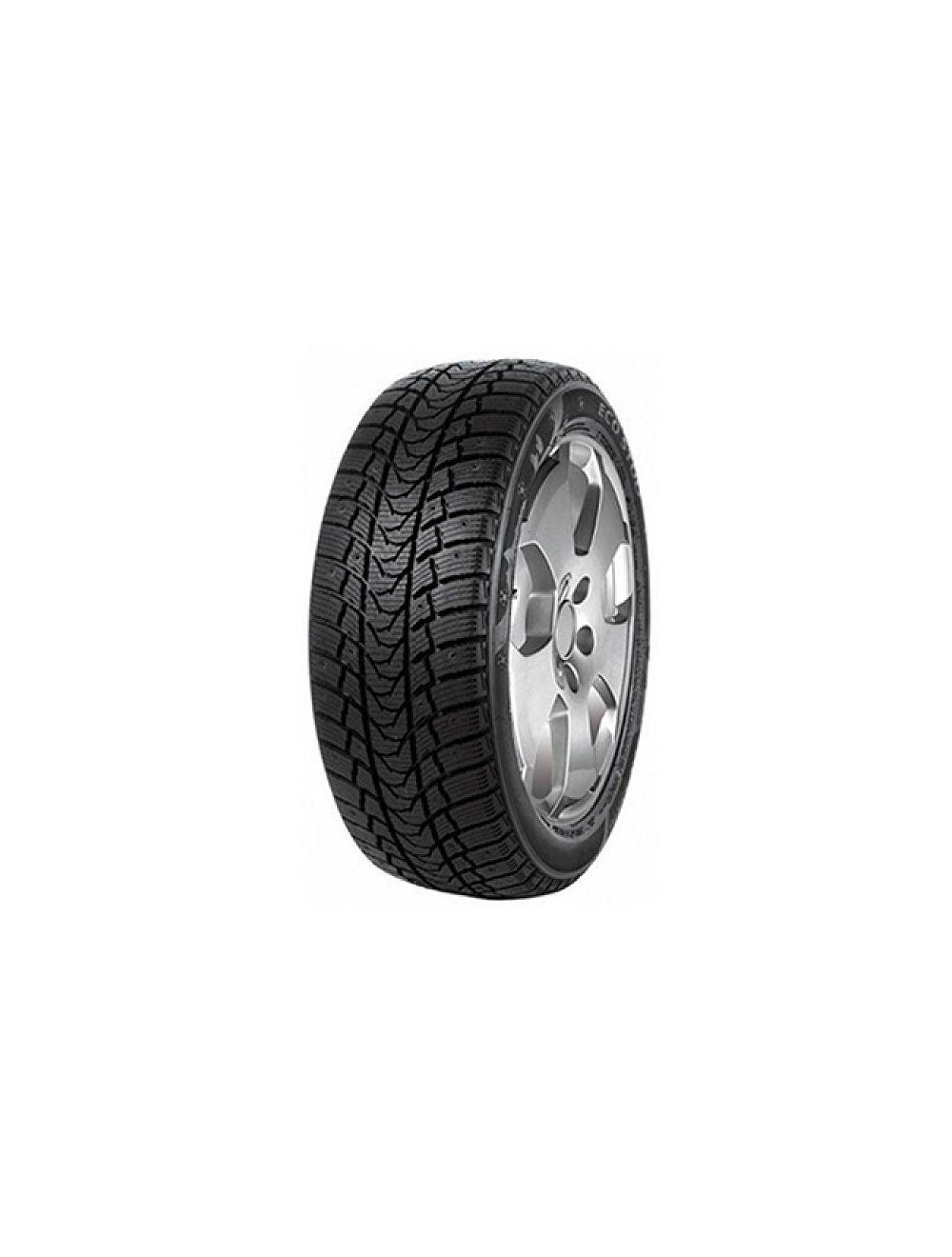 Rotalla 165R13C Q SR1 Téli gumi