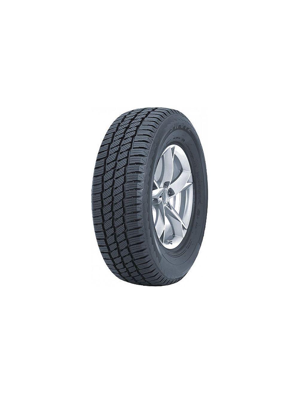 Goodride 215/65R16C R SW612 Téli gumi