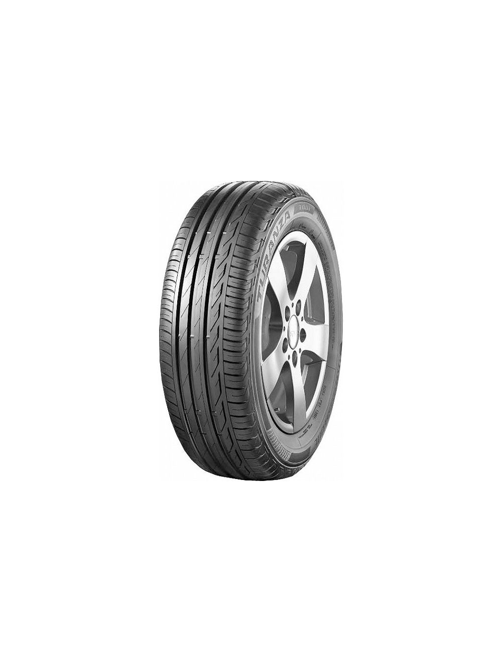 Bridgestone 205/60R16 H T001 Nyári gumi