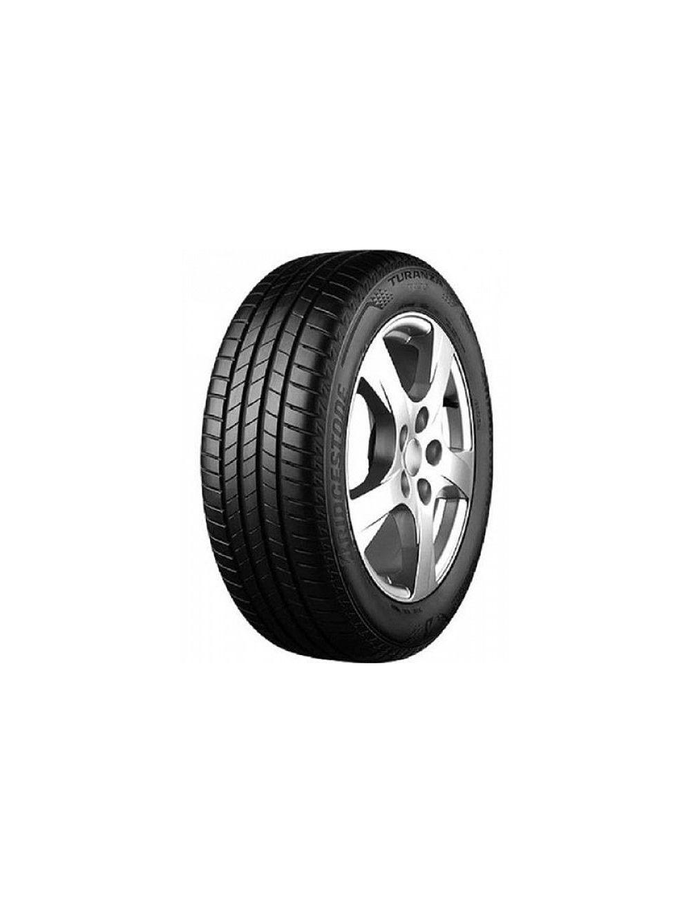 Bridgestone 225/45R18 Y T005DG XL RFT Nyári gumi