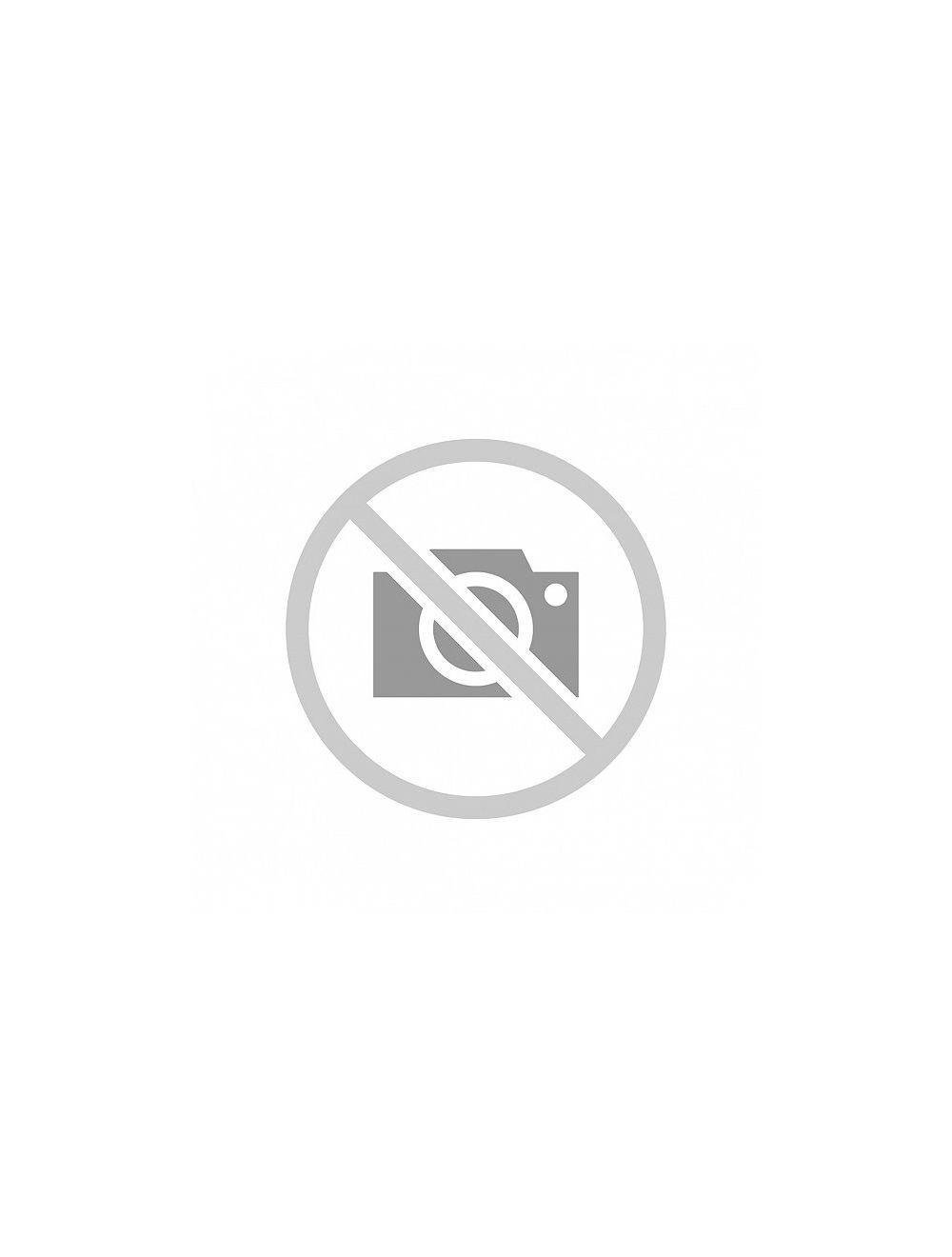 Hankook 255/60R18 V W330A SUV XL Téli gumi