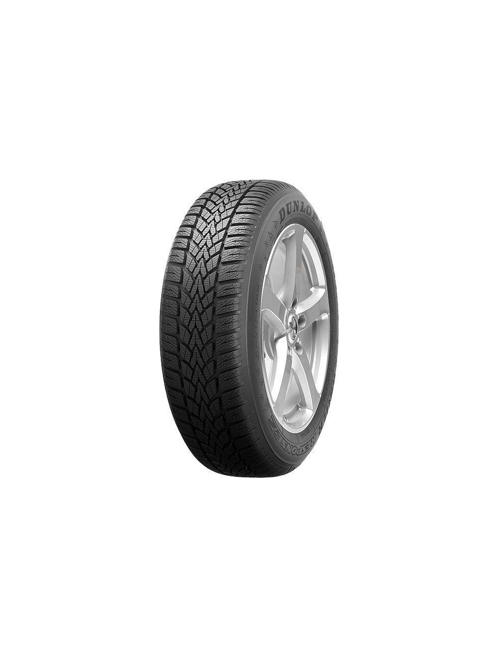 Dunlop 175/65R14 T SP WinterResponse 2 Téli gumi