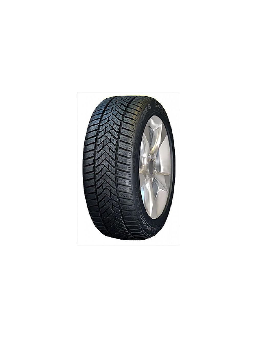 Dunlop 205/55R16 H SP Winter Sport 5 Téli gumi