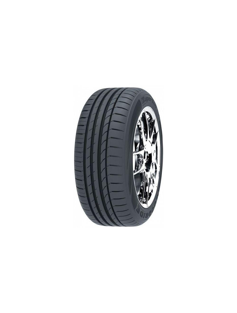 Goodride 245/45R18 W Z107 XL Nyári gumi